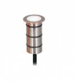 Minispot 200 LED akcesoria