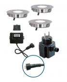 Minispot 800 LED