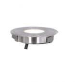 Minispot 800 LED akcesoria