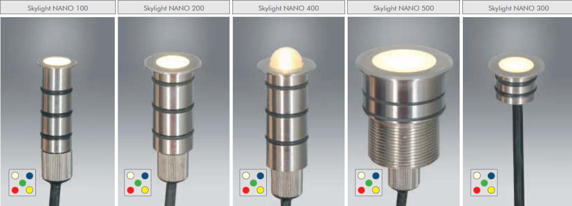 skylight nano 1